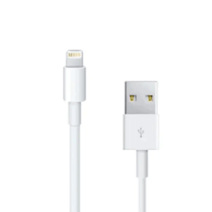 Apple iPhone Charge Cable