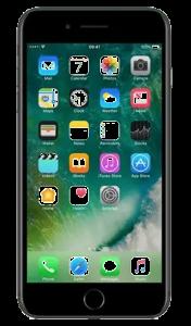 Buy used iPhone