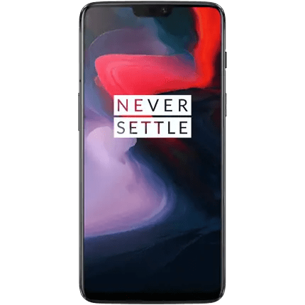 OnePlus 6 Screen Repair | Dublin | Nationwide Service