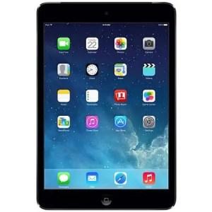 iPad Air 32g Refurbished
