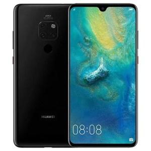 Huawei Mate 20 Screen Repair