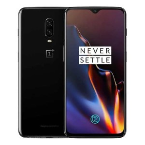 OnePlus 6T Screen Repair Ireland