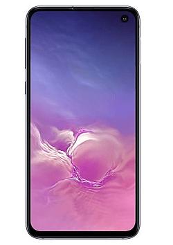 Samsung Galaxy S10 Series Repair