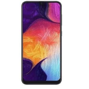 Samsung Galaxy A50 Screen Repair