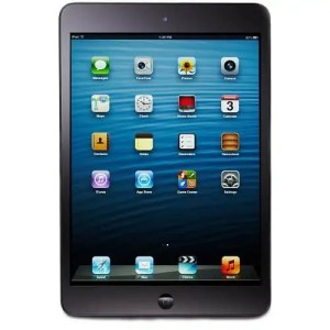 Apple iPad Mini 1 - Refurbished