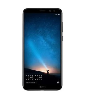 Huawei Honor 9 Screen Repair