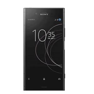 Sony Xperia XZ1 Screen Repair