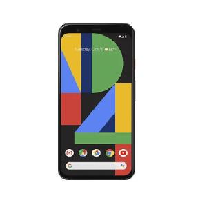 Google Pixel 4 Screen Repair
