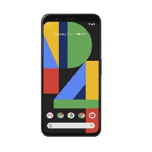 Google Pixel 4 XL Screen Repair