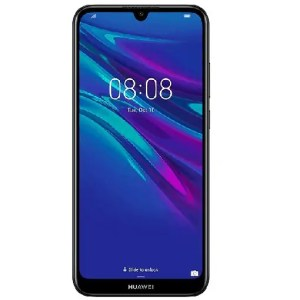 Huawei Y6 2019 Screen Repair