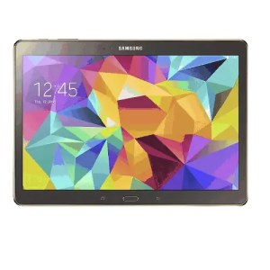 Samsung Galaxy Tab S T800 Refurbished