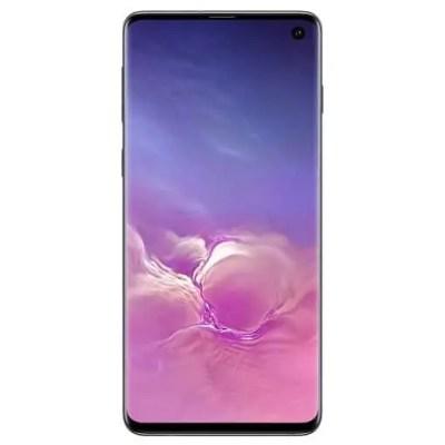 Samsung Galaxy s10 Plus Refurbished