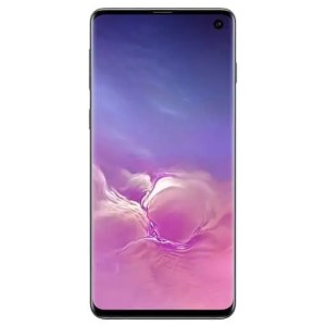 Samsung Galaxy s10 Refurbished