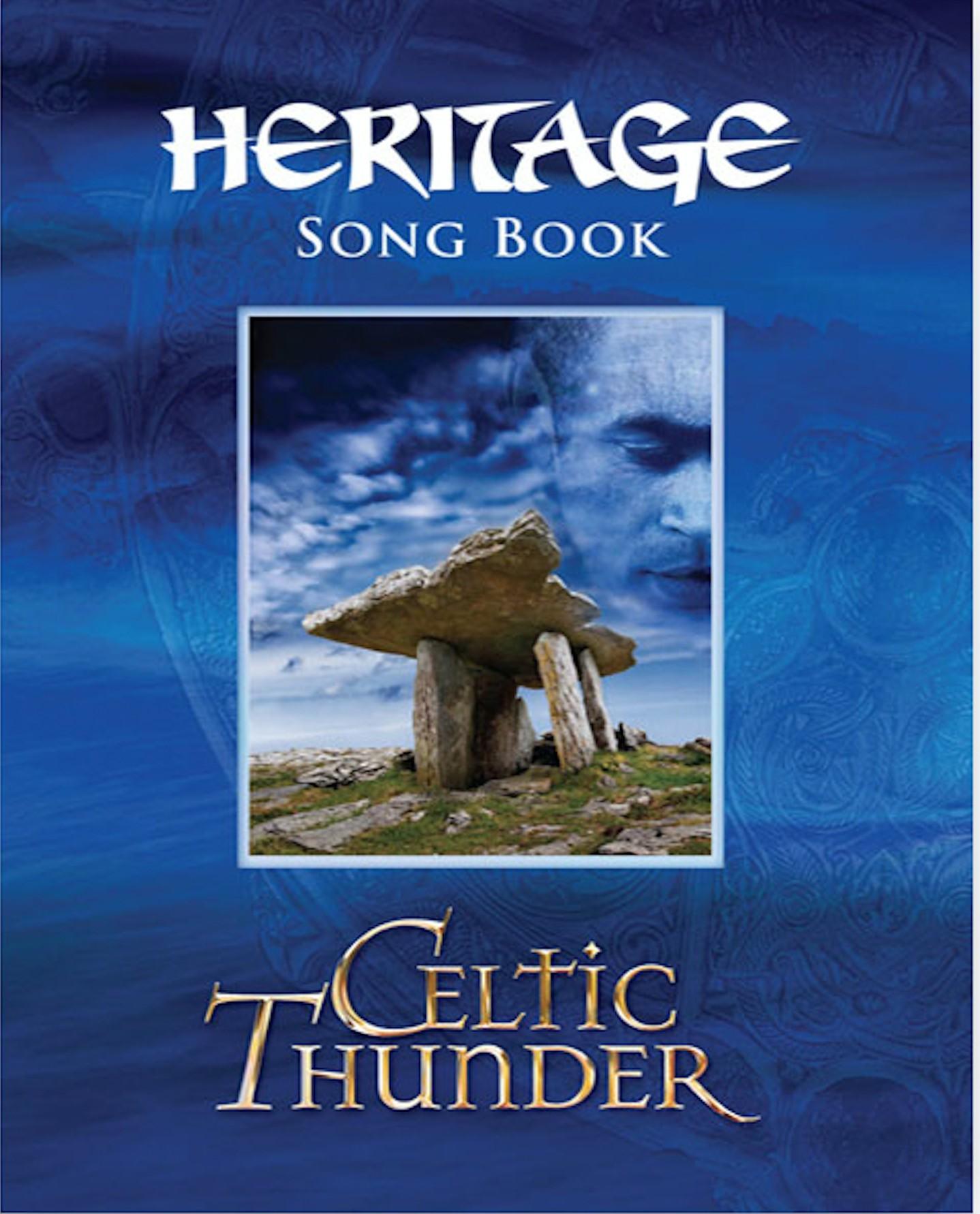 Galway Girl Lyrics Wallpaper Celtic Thunder Heritage Music Song Book Celtic Thunder