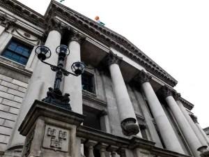 City Hall, Dublin
