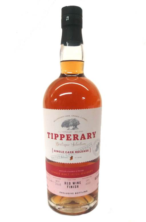 Image result for tipperary 8 red wine