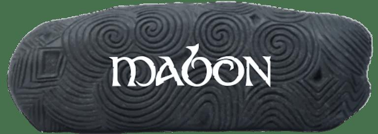 Mabon Rock