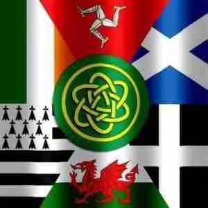 Celtic League