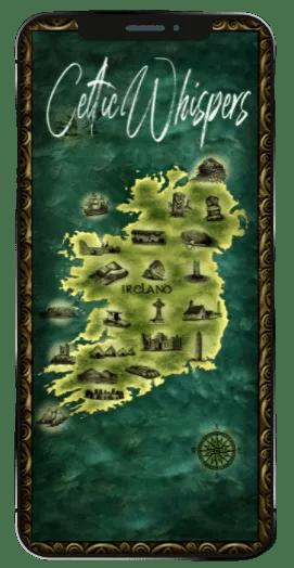celticwhispers-mobile