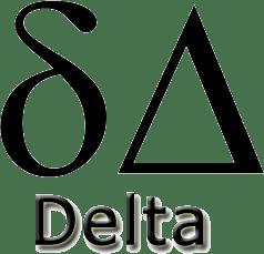 Options Delta