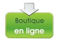 formation-trading-boutique