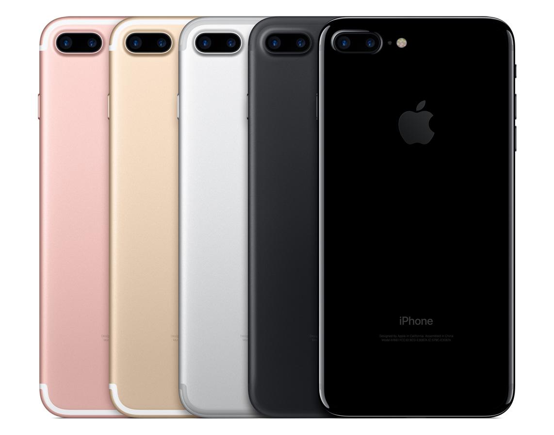 Resultado de imagen para iphone 7 apple telcel