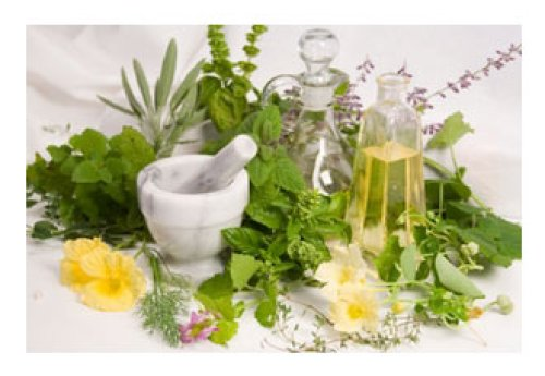medicina_natural1