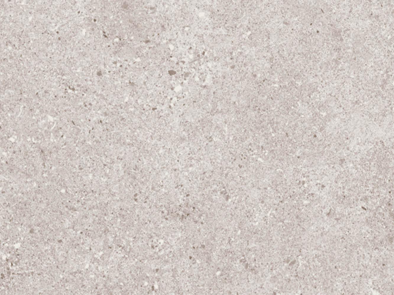 clever click plus venetian stone grey tile effect vinyl flooring