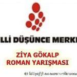 mdm-ziya-gokalp-roman-yarismasi (1)