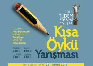 2016-tudem-kisa-oyku-oduluef287cc9c4177866f5e1