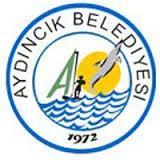 aydıncık logo