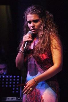 Il Tuo Canto Libero 2012