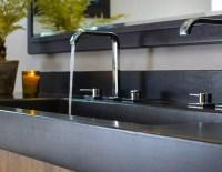 Cement Bathroom Sink - Bathroom Design Ideas