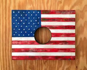 flag-gbp