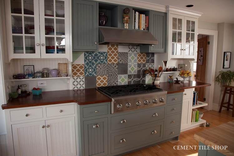 Design My Own Kitchen