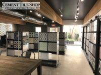 Cement Tile Shop Blog | Encaustic Cement Tile