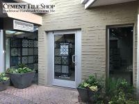 Inspiration | Cement Tile Shop Blog