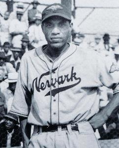 Portrait of WillieJamesWells