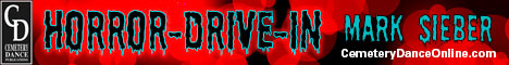 HorrorDrive-In-web
