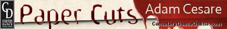 PaperCuts-web