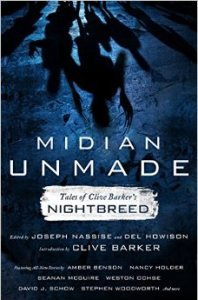 MidianUnmadeCover