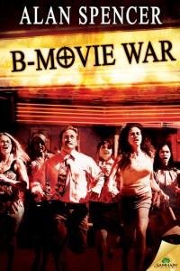b-movie-war