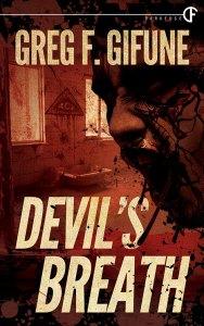devils_breath