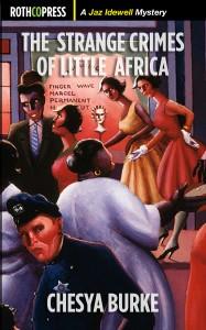 Strange-Case-or-Little-Africa
