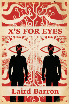 cover - Xs