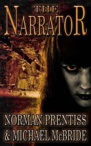 The Narrator eBook