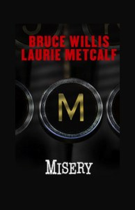 misery0