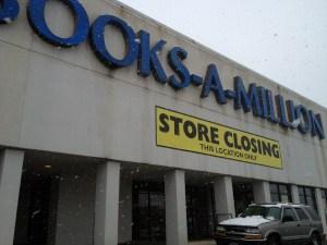 Books_A_Million_Kmart_Hershberger_Road_Roanoke,_VA_16_(8598409679)