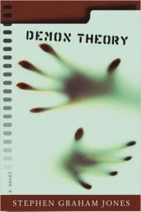 demontheory