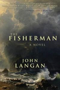 thefisherman